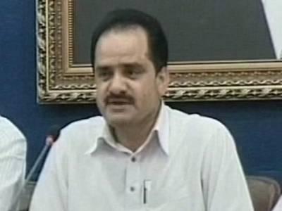 موجودہ سندھ حکومت میں شہری سندھ کی کوئی نمائندگی نہیں: ایم کیو ایم