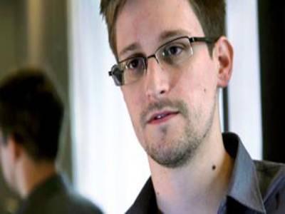 امریکہ نے جی ایٹ کانفرنس میں بھی عالمی رہنماﺅں کی جاسوسی کا اعتراف کرلیا