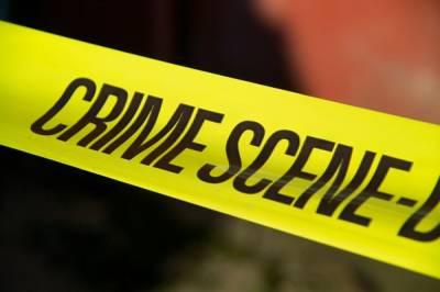 قلات میں ٹریفک حادثہ ، بچوں اور خواتین سمیت سات افراد جاں بحق