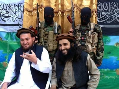 طالبان نے سیاحوں کے قتل کی ذمہ داری قبول کرلی