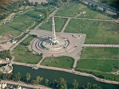 لاہور میں بھی بھتہ خور سرگرم ہوگئے