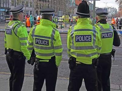 منی لانڈرنگ کیس: لندن پولیس کو ثبوتوں پر مبنی انتہائی اہم شہادت مل گئی،اہم شخصیت کی باضابطہ گرفتاری متوقع