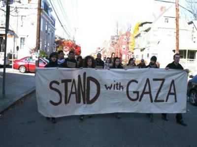 غزہ میں ایندھن کا بحران، 80فیصد سرنگیں بند کردی گئیں : اقوام متحدہ