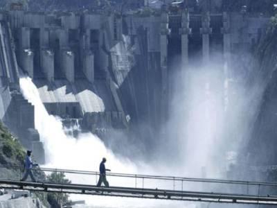 بھارت نے دریائے چناب پر سیلی ڈیم کی تعمیر کا ٹھیکہ دیدیا، پاکستانی انڈس واٹر کمشنر نے چپ سادھ لی