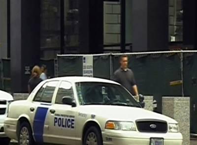 فلوریڈا کی رہائشی عمارت میں فائرنگ، حملہ آور سمیت سات افراد جاں بحق