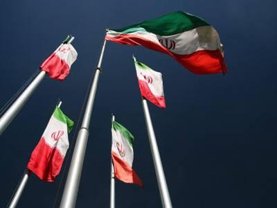 ایرانی بھی غیر قانونی ٹی چینلز دیکھنے کے شوقین نکلے