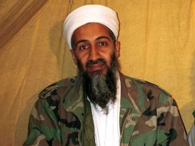 امریکیوں کی طرف سے اُسامہ بن لادن کی لاش کے ڈین اے ٹیسٹ لیے جانے کا انکشاف