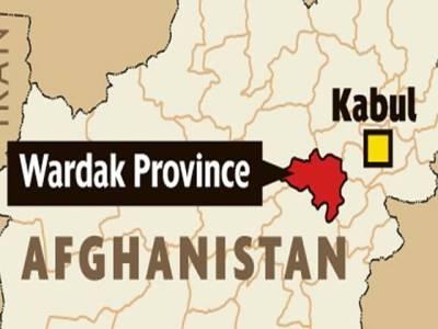 طالبان نے نیٹو کے 16ٹینکر جلا دئیے