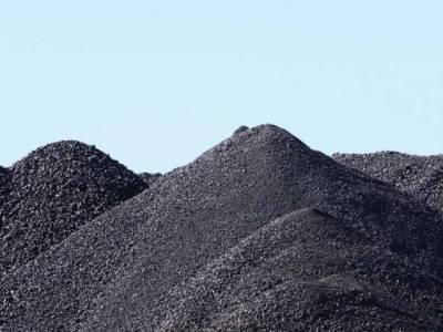 پاکستانی سا ئنسدانوں نے کوئلے سے کھاد تیار کر لی