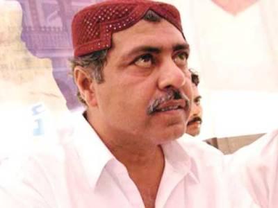 بشیر قریشی کی پوسٹمارٹم رپورٹ کے خلاف جسقم کی سندھ میں ہڑتال