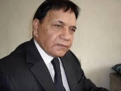 پاکستانی شہری برطانیہ میں منی لانڈرنگ کے مقدمے سے باعزت بری، منجمد اکاﺅنٹس بحال