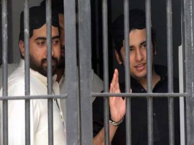 شازیب قتل کیس میں معافی کی درخواست پر اعتراض لگ گیا
