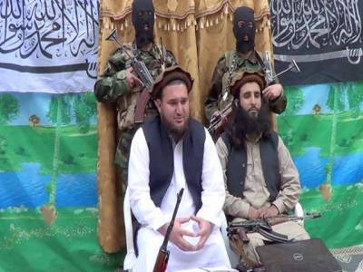 طالبان سے سنجیدہ مذاکرات کیلئے حکومت حقیقی قوتوں کو آگے رکھے،امریکی ایجنٹوں کی زبان بندکریں: جمعیت اہل حدیث پاکستان