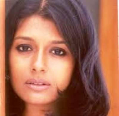نندیتا کا دل پاکستان میں رہ گیا