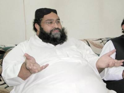 توہین رسالت کا جھوٹا الزام لگانے والا بھی توہین ہی کا مرتکب ہوتا ہے:مولانا طاہر اشرفی