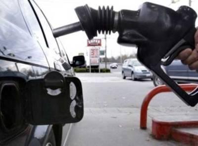 پاکستان میں پٹرولیم مصنوعات کی قیمتوں میں 4 روپے تک اضافے کا امکان