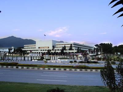 قومی اسمبلی میں سانحہ پشاور پر مذمتی قرارداد متفقہ طور پر منظور