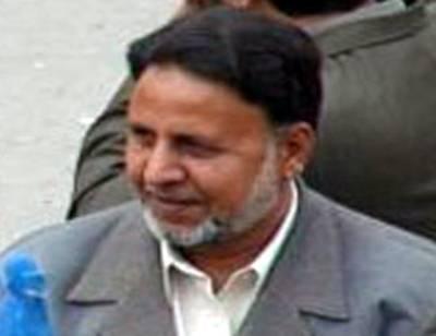 پنجاب اسمبلی، اپوزیشن کا بلدیاتی حلقہ بندیوں کے خلاف درخواست دائر کرنے کا فیصلہ