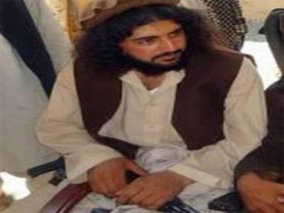 امریکی فوج نے تحریکِ طالبان پاکستان کا اہم لیڈر افغانستان سے 'چھین 'لیا، کرزئی کا احتجاج