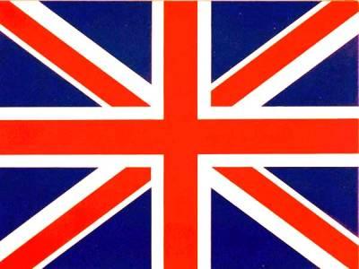برطانیہ نے ایران کے ساتھ سفارتی تعلقات بحال اور سفیر تعینات کرنے کا اعلان کر دیا