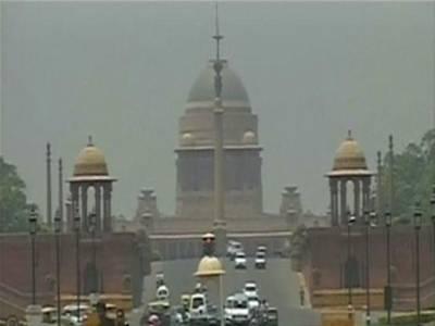 بھارت کا چین سے ملحقہ سرحد پر مزید50ہزارفوجیوں کی تعیناتی کا فیصلہ
