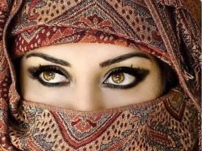حجاب نے مسلمان ہونے پر مجبورکردیا: پشپا