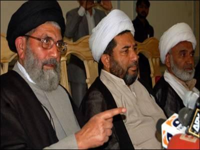 سانحہ راولپنڈی کی تحقیقات جلد مکمل کر کے مجرموں کو سخت سزا دی جانی چاہیے:ساجد نقوی