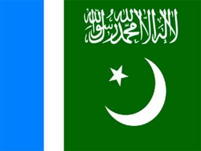 برطانوی شہری کے الزامات بے بنیاد قرار، الطاف حسین کو جمعیت پر بیان بازی کا کوئی حق نہیں : جماعت اسلامی