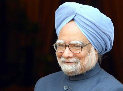 میری زندگی میں پاکستان کا بھارت سے جنگ جیتنے کا کوئی امکان نہیں: منموہن سنگھ