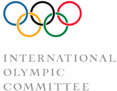 عارف حسن کی اولمپک ایسوسی ایشن کو درست ہے، حکومت تسلیم کرے: آئی او سی