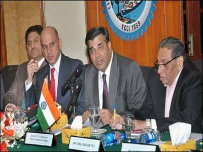 پاک بھارت سیاحتی معاہدے میں رکاوٹ پاکستان کی طرف سے ہے:ڈاکٹر ٹی سی راگھون