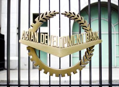 ایشیائی ترقیاتی بینک نے جامشورو میں پاور منصوبوں کیلئے قرضے کی منظوری دے دی