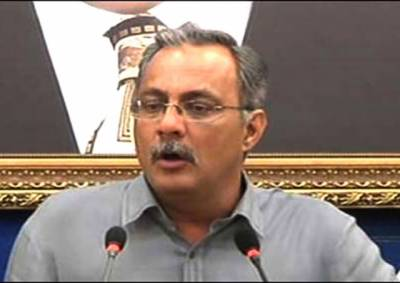 ہمارے سینوں میں دل نہیں قائد تحریک کی محبت دھڑکتی ہے، مائنس الطاف کا فارمولا قبول نہیں: حیدر عباس رضوی