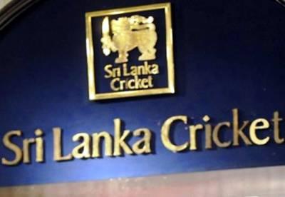 پاکستان کے خلاف ٹیسٹ سیریز کیلئے سری لنکن ٹیم کا اعلان