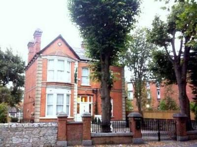 پاکستانی کمیونٹی نے آئرلینڈ میں سفارتخانہ بند کرنیکا فیصلہ مسترد کردیا،سراپا احتجاج بن گئی