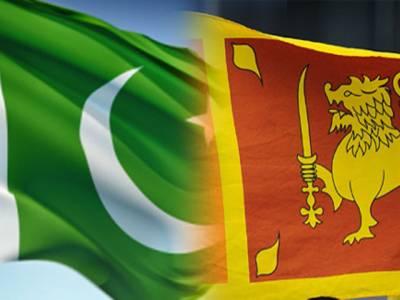 دوسرا ٹیسٹ: سری لنکا کا ٹاس جیت کر باﺅلنگ کا فیصلہ