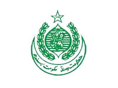 سندھ حکومت کا عرفان بہادر کو ایس پی سی آئی ڈی تعینات کرنے کا فیصلہ