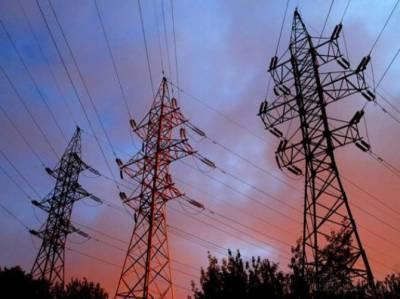 بجلی کی قیمتوں میں مزید 1 روپیہ فی یونٹ اضافے کا امکان