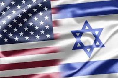 اسرائیل امریکہ کے آگے 'جھک' گیا