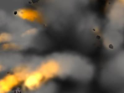 عیسیٰ نگری کراچی میں پولیس موبائل پر دستی بم سے حملہ