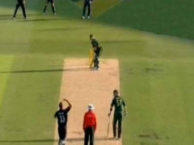 کرکٹ کھیلنے پر افغانستان میں پانچ افراد قتل