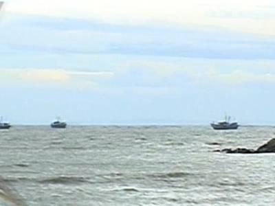 لسبیلہ میں کشتی الٹنے سے تین ماہی گیر جاں بحق