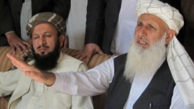 لوگ مرتے ہی رہتے ہیں ، حکومت مذاکرات میں سنجیدہ نہیں ،پرتشدد کارروائیا ں بڑھ جائیں گی:طالبان نمائندہ