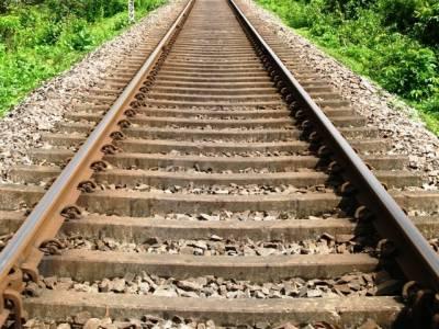 راجن پور میں ریلوے ٹریک سے بم برآمد