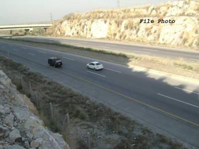 آئی جی خیبرپختونخواہ ناصرخان درانی پر حملے کی کوشش ناکام ، طالبان کمانڈر دوساتھیوں سمیت گرفتار