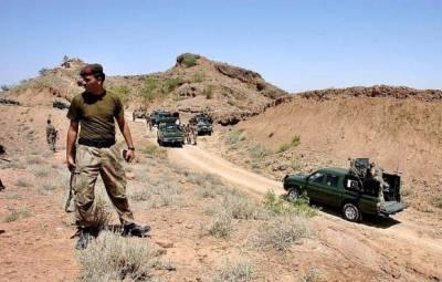 جنگ بندی نہیں ، طالبان کے خلاف سرجیکل سٹرائیکس روکی ہیں:ترجمان وفاقی حکومت