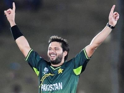 پاکستان سے بھارت کی شکست اور 245کا اعداد
