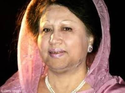 بنگالی حکومت نے اپوزیشن کو پھر 'پھنسا' لیا