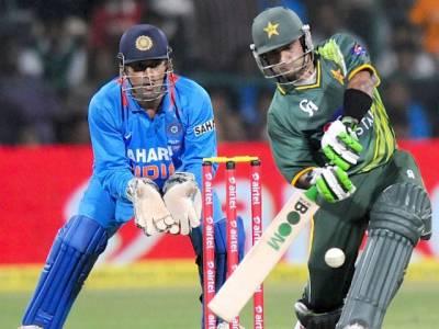پاکستان بمقابلہ بھارت، چند دلچسپ حقائق