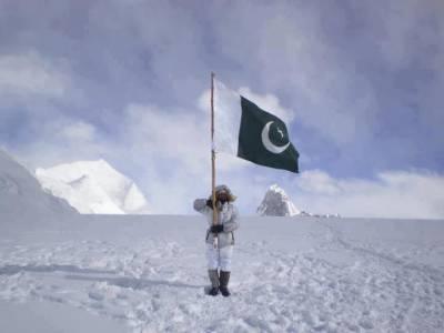 پاک ، بھارت ٹی 20:حکمِ ربی ۔ ۔۔انشاءاللہ پاکستان